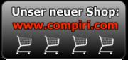 COMPIRI Import-Export-Handel - Shop